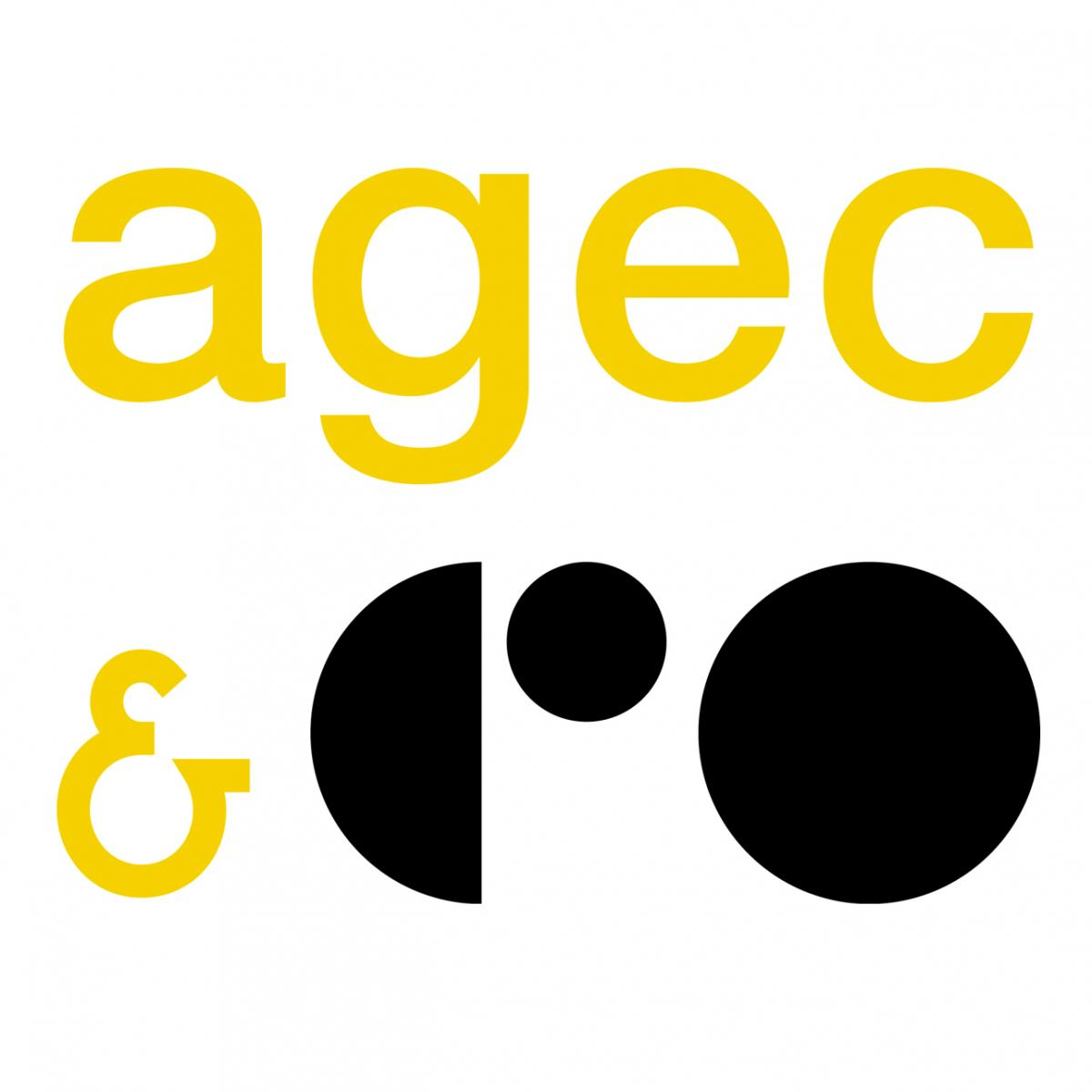 Agec - Aquitaine Groupement Employeurs Culture